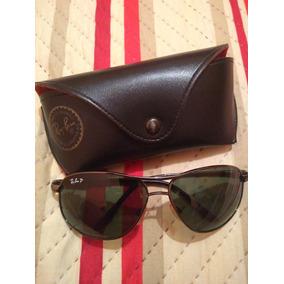 Ray Ban 3387 De Sol - Óculos no Mercado Livre Brasil 1f25ca6328