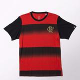 eb1ba7d041 Camisa Adidas Inspired no Mercado Livre Brasil