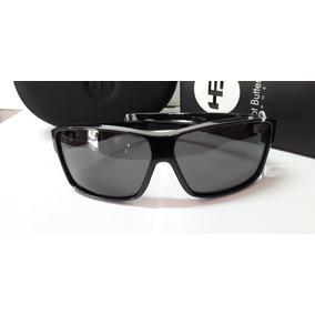 abd3ab7a05426 Oculos Hb Big Vert De Sol - Óculos no Mercado Livre Brasil
