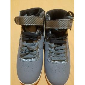 Zapatos Fila Dls Foam Talla 7.5 - Ropa y Accesorios - Mercado Libre ... c056b901b8483
