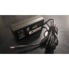 Fonte Carregador Original Dell Inspiron 5558 19,5v 3,34a 65w