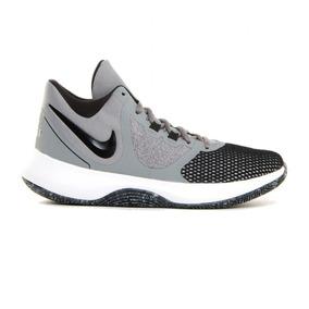 Tênis Nike Air Precision 2