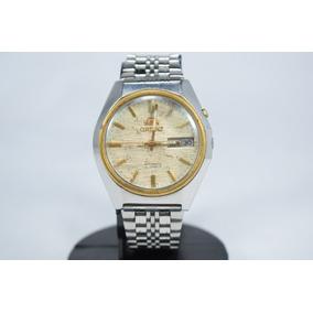 c675899a07d Relogio Orient Ppim 195 Masculino - Relógio Orient Masculino em ...