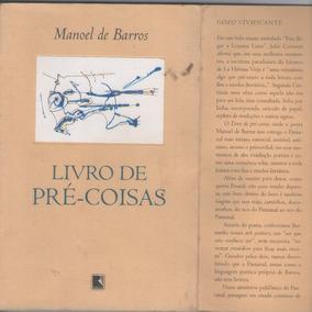 Coisas Da Larissa Manoela - Livros no Mercado Livre Brasil 1c87782059