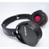 Audifonos Sony Gen Bluetooth Extra Bass Mdr-xb950bt