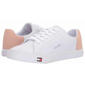Zapatos Para Mujer Tommy Hilfiger