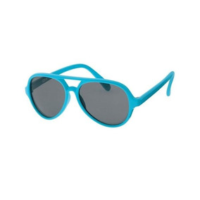 Oculos Crazy Locs - Óculos De Sol Com proteção UV no Mercado Livre ... bee5a61466
