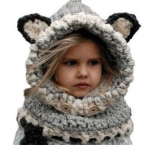Gorros De Invierno Adidas - Ropa para Bebés en Mercado Libre Colombia 23385fabbc9