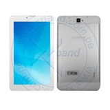Tablet Advance Prime Pr7144, 7 1280x800 Ips, Android 6, 3g,