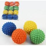 72cfcf38a5 Bola Cravo Fisioterapia - Bola de Ginástica no Mercado Livre Brasil