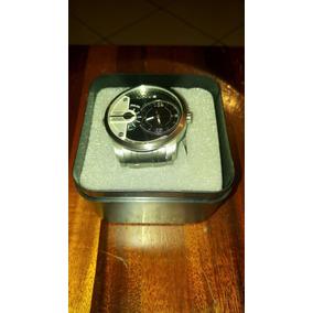 Relógio Lince Mrmh049s