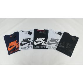 Sueter Nike Para Hombre - Camisetas en Medellín en Mercado Libre ... 984d0c22998