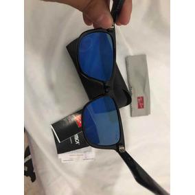 Óculos Solar Secret Acid Frete Gratis Hb Ray Ban De Sol - Óculos no ... e18d3f7f44