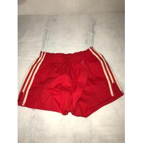 Shorts Antigos Futebol - Roupas de Futebol no Mercado Livre Brasil fbd586f3765f4