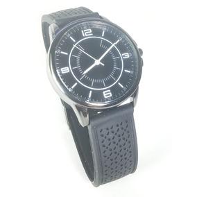 96c98da2052 Relogio Quartz - Relógios De Pulso no Mercado Livre Brasil