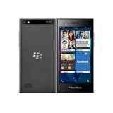 Blackberry Leap Gris 2gb Ram 16gb Desbloqueado