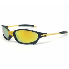 f9c5e25d57242 Óculos De Sol Oakley Juliet em Minas Gerais no Mercado Livre Brasil