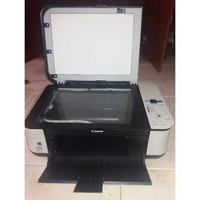 Impresora Multifuncional Canon Prixma Mp250
