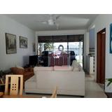 Oportunidade Altos Da Serra Vi - Urbanova - Estuda Proposta Por Apartamento Até R$ 350.000,00 Como Parte De Pagamento - So0142