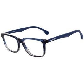 a40e93cb2e717 Óculos Carrera Ca Carrera 18 J5gdb Gold Sunglasses De Sol - Óculos ...