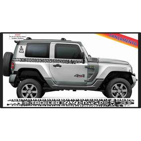 f8f2686f99498 Adesivo Paris Dakar - Acessórios para Veículos em Minas Gerais no ...