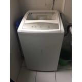 Maquina De Lavar Brastemp Clean 6kgs 110v