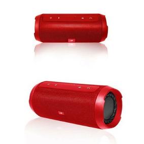 Caixa De Som Bluetooth Pure Sound Sp-b150 C3 Tech