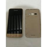 Samsung J120 Original