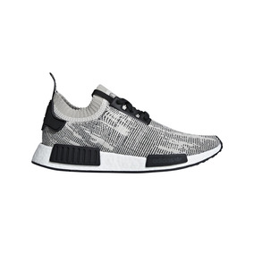 huge selection of 536f4 182ed Zapatillas adidas Originals Moda Nmd r1 Pk Hombre Cm ng