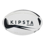 Bola De Rugby R300 T5
