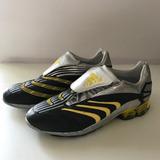 Chuteira adidas Society Predator A3 Tênis 44 Br 12 Us