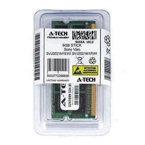 Sony Vaio VPCSE2HFX Intel Centrino Wireless Bluetooth Driver UPDATE