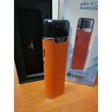 Cigarro Electrónico Joyetech Mansion Kit Xtreme Fog