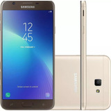 Samsung Galaxy J7 Prime 2 Tv Digital 32gb 13mp/13mp