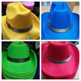 77c575de57280 Sombreros Colores Estilo Malevo Gorros Tanguero Cotillón