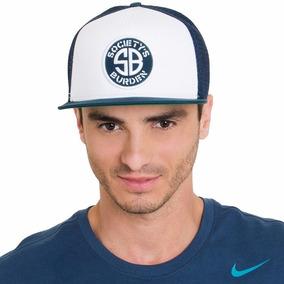 Gorra Nike Sb - Ropa y Accesorios en Mercado Libre Colombia 48826c0c1de