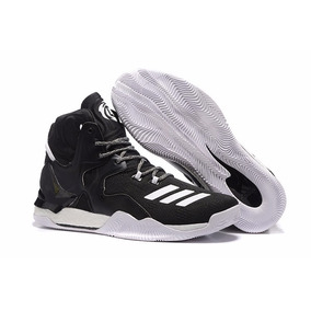 361755a3175 Zapatillas Adidas D Rose 7 - Deportes y Fitness en Mercado Libre Perú