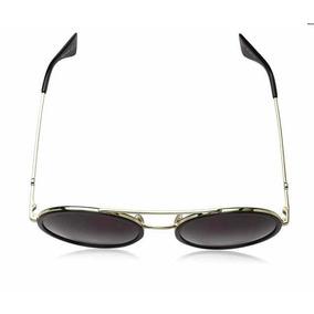 5193519af Oculos Perucci - Óculos em Sergipe no Mercado Livre Brasil