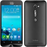 Telefono Celular Asus Z200d Zenfone 2e