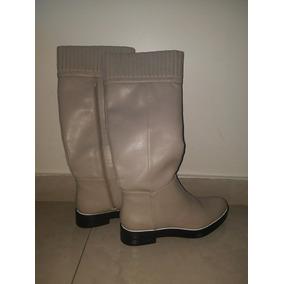 Botas Damas Usadas - Zapatos Mujer Botas 107809915516c