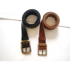 52ce9e073e9 Cinto Hermes Preto Feminino 4cm - Cintos para Feminino no Mercado ...