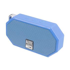 Corneta Portatil Bluetooth Altec Lansing Mini H2o Ip67