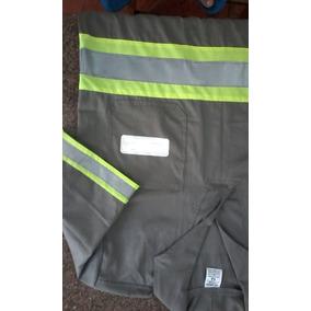 e5dbf07810 Lote De Camisa Gola Italiana Operacional Em Brim - Calçados