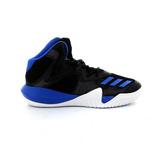 online store 8b586 1181d Bota Basket De Hombre adidas Crazy Team 2017