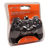 Joystick Ps2 Dualshock Gamepad Con Cable 3004 Noganet