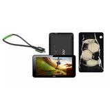 Tablet Aoc A741 + Tv Digital - Tienda - Envíos - Sellado