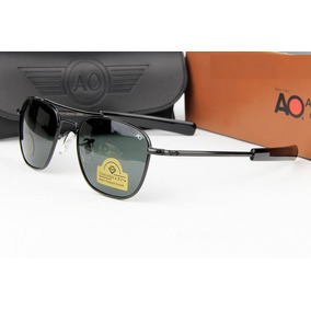 Óculos Ao American Optical (original - Óculos no Mercado Livre Brasil 6d7e7775ce