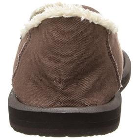 Mercado Y Klein Zapatos Colombia Accesorios Chile En Ropa Calvin Libre  p71cwPqB bd925245e6363