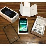 Iphone 6 16 Gb Impecable Comprado En Centro Servicio Telcel