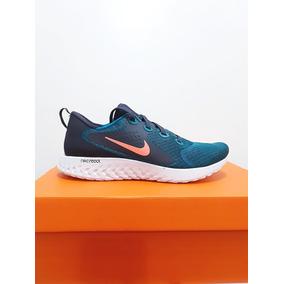 Tênis Nike Legend React Masculino Corrida Original N. 40 42